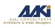 Aaki consultants